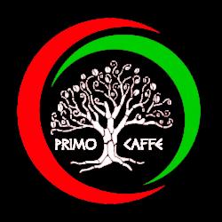 Primo Caffe Logo
